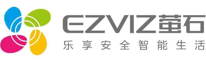 萤石商城官网 - 海康威视旗下网站