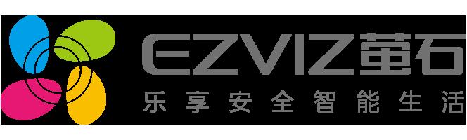 螢石商城官網 - 海康威視旗下網站